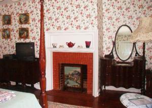 porter_fireplace